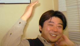 佐々木さん